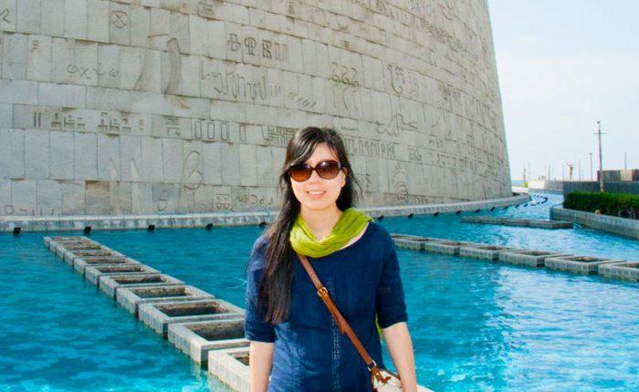 Alexandria City Tour From Alexandria Port - Safaga Shore Excursions