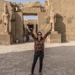 Karnak Temples - Safaga Shore Excursions