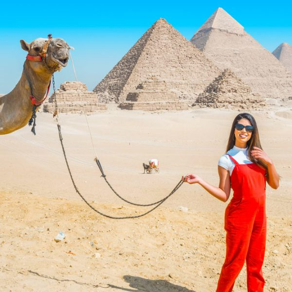 Overnight Tour to Cairo from Safaga Port - Safaga Shore Excursions