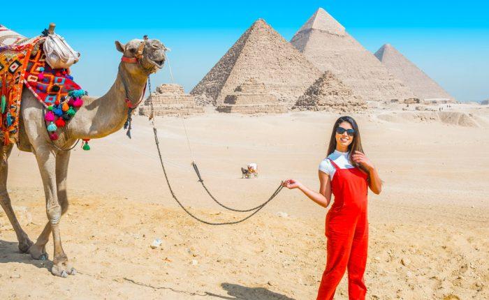 Overnight Tour to Cairo from Safaga Port - Safaga Shore Excursions