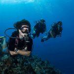 Scuba Diving Excursion - Safaga Shore Excursions