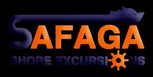 Safaga Shore Excursions Logo