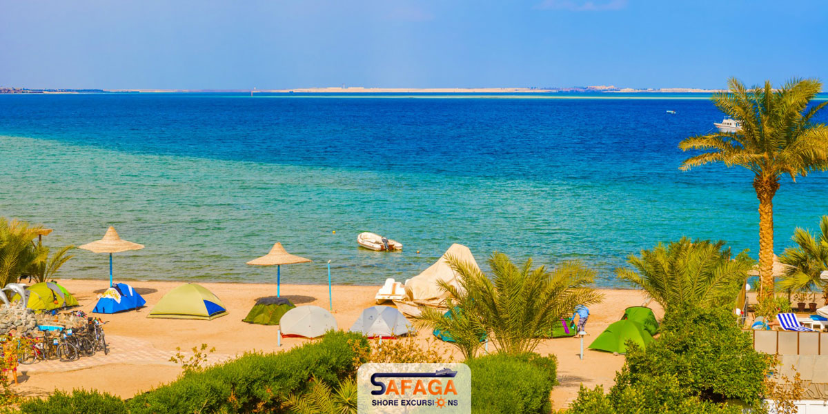 Best 15 Thing to Do - Safaga Shore Excursions