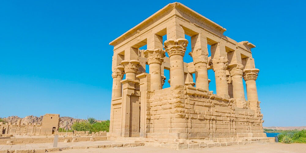 Best Places to Visit in Egypt - Safaga Shore Excrusions