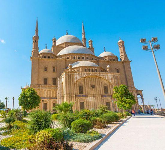 Port Said Excursions - SafagaShoreExcursions