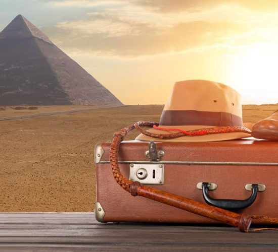 What to Pack for Egypt - Safaga Shore Excursions