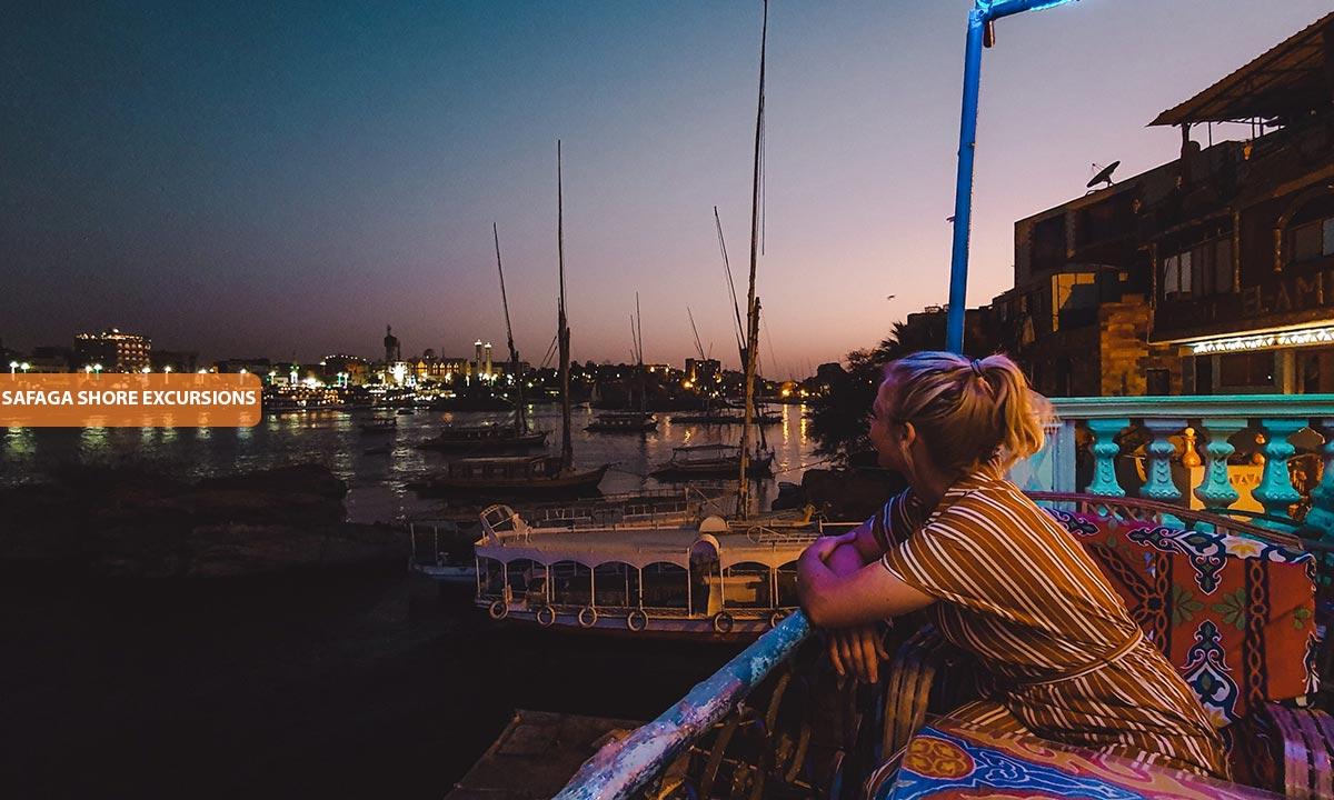 Festivals and Customs - Safaga Shore Excursions