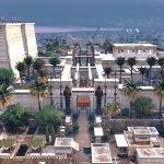 Memphis Egypt City - Safaga Shore Excursions